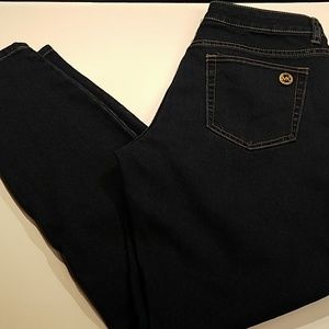 🌺Michael Kors jeans